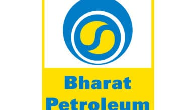 Govt mulls longer lock-in to protect jobs post BPCL privatisation