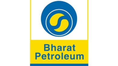 Photo of Global oil giants show attract in BPCL as deadline nears