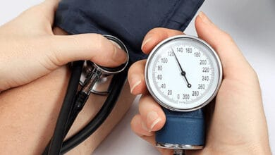 Photo of Wealthier men more likely to develop high blood pressure