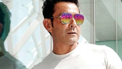 Photo of Bobby Deol's digital debut project to release in August