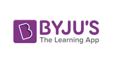 Photo of BYJU'S in talks to buy WhiteHat Jr in 0mn deal: Report