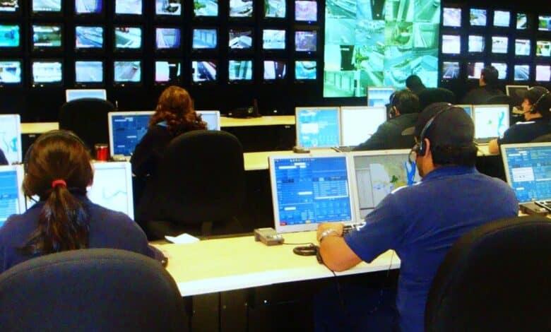 Telangana sets up 24-hour call centre in the wake of Coronavirus