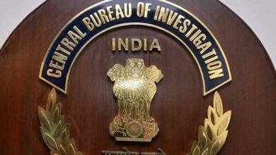 Photo of 'Inter-linked': PIL in SC seeks CBI probe into Disha death too