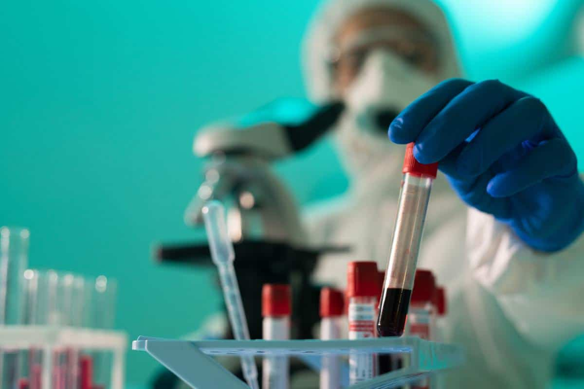 Corona testing centres in TS: Full list of ICMR approved labs