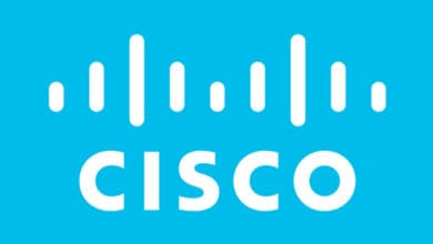 Photo of Cisco ordered to pay .9bn in US patent infringement case