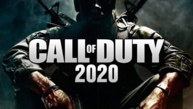 Photo of Call of Duty: Warzone now supports 200-player matches