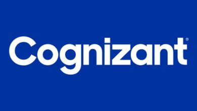 Photo of Cognizant headcount reduced by 10,500 employees in Q2