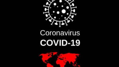 Photo of Coronavirus: Latest updates on COVID-19 crisis around the world