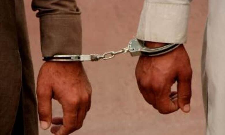 2 Indian men accused of fraud in Dubai