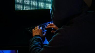 Photo of Cybercriminals often misuse legitimate tools in their attacks: Report