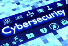 Photo of Cloud security top concern for Indian IT managers: Survey