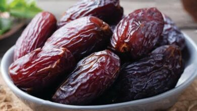 Photo of DATES MENTIONED IN QUR'AN AND IT'S ASTONISHING HEALTH BENEFITS