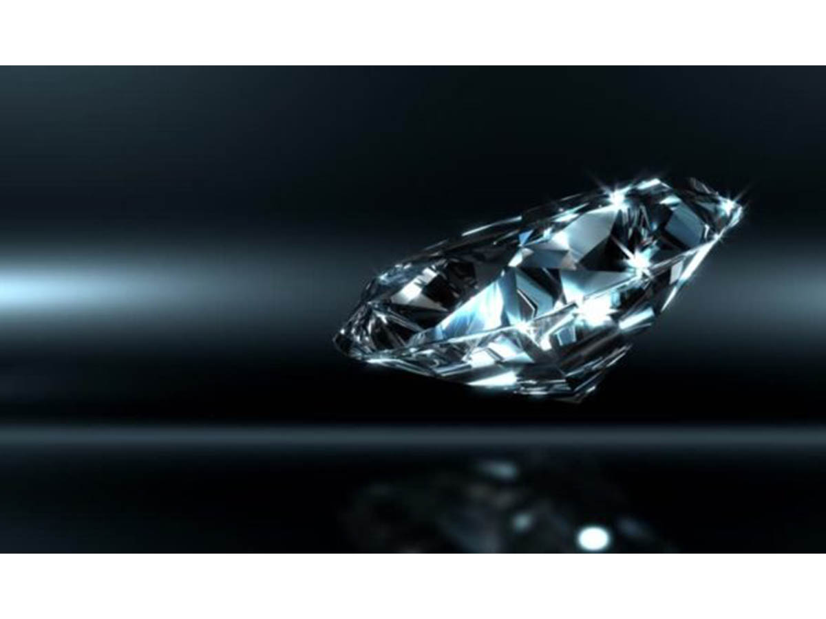 Panna resident finds 10.69-carat diamond valued at Rs 50 lakh