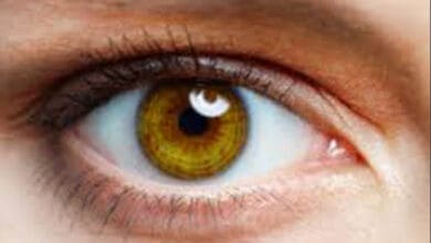 Photo of Eyes can reveal about your traumatic events: Study.