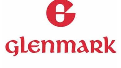 Photo of Glenmark slams charges on Fabiflu as careless, false