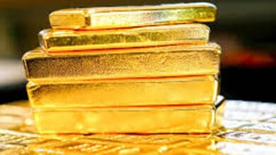 Photo of Crowdfunding, source of fund in Kerala gold smuggling case