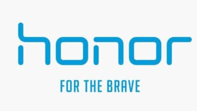 Photo of Honor eyes India laptop market with MagicBook 15 under Rs 50K