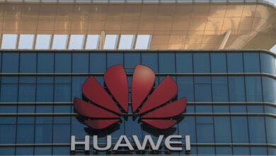 Photo of Huawei's 5G equipment pose no security risk: LG Uplus