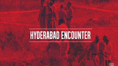 Photo of SC Grants 6 Months to complete probe In Hyderabad encounter