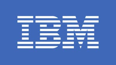 Photo of 1 in 2 Indian firms faced a cyber breach in past 2 years: IBM