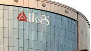 Photo of IL&FS Board expects to address over Rs 57,000 cr debt