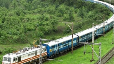 Photo of Private railways allowed to set own fares