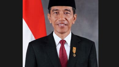 Photo of Indonesian Prez warns of possible COVID-19 2nd wave