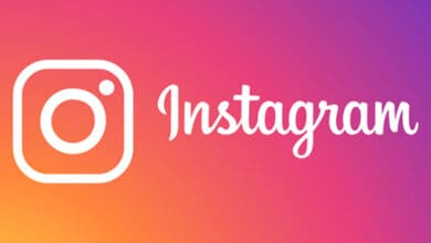 Photo of Instagram most preferred platform among Indian youth: Survey