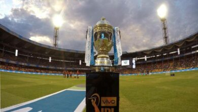 Photo of IPL schedule set to be finalized
