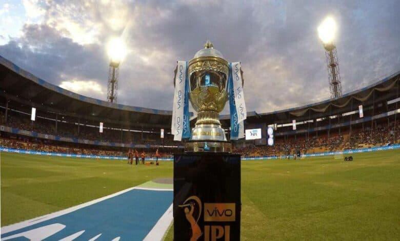 IPL set to start on September 19, final on November 8: confirms chairman Brijesh Patel