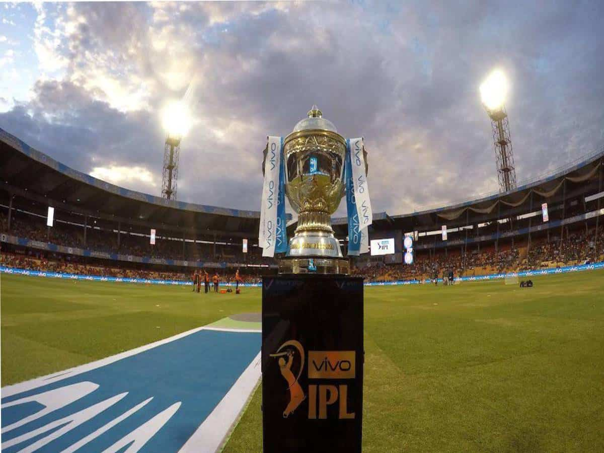 IPL set to start on September 19, final on November 8: confirms chairman Brijesh Patel