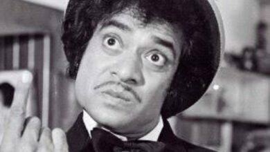Photo of Veteran actor-comedian Jagdeep passes away