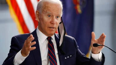 Muslim Americans asked for help by Joe Biden to defeat Donald Trump