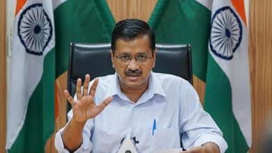 Photo of Delhi in better situation as compared to June: Kejriwal