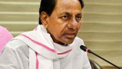 Photo of Telangana Muslim leaders asks CM not to test their patience