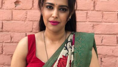 Photo of Swara Bhasker: 'Rasbhari' reflects hypocrisy of repressive society