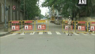 Photo of COVID-19: Karnataka imposes complete lockdown every Sunday till Aug 2