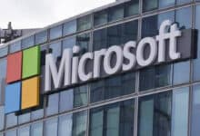 Photo of Microsoft introduces new security technology to prevent data corruption