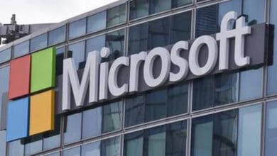 Photo of Microsoft, AICTE collaborate to skill students, educators