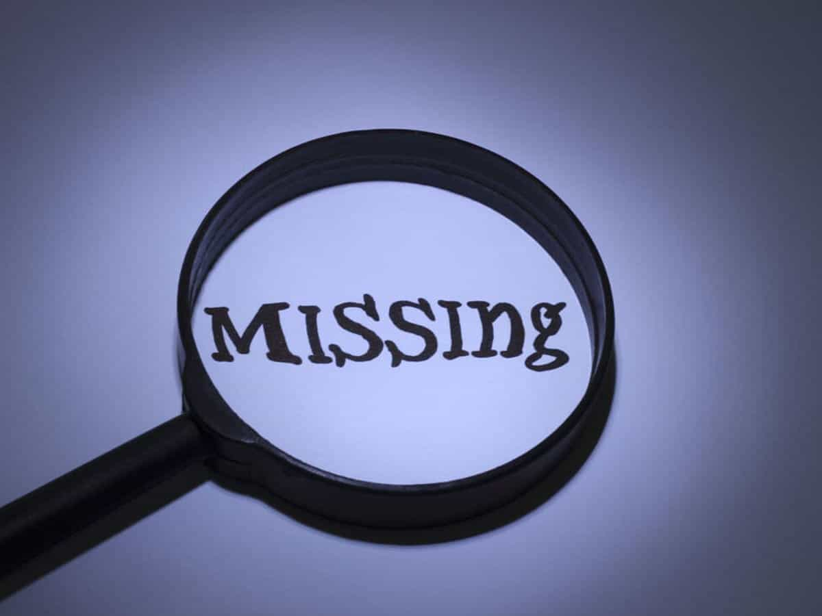 Missing UAE Consulate Kerala Police security officer found (Ld)