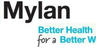 Photo of Mylan secures regulatory approval for remdesivir Lyophilized Powder