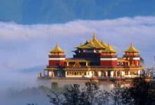 Photo of Nepal's tourism sector faces $330mn loss due to COVID-19