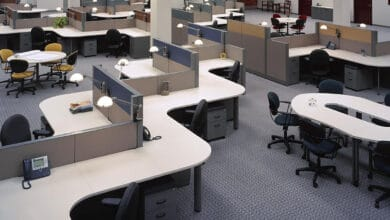 Photo of Workplace disinfection a rising demand