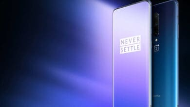 OnePlus leads India premium smartphone market with 29.3% share