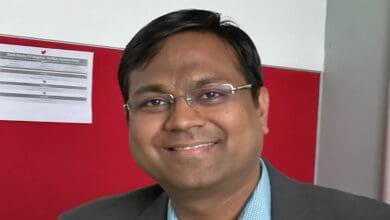 Photo of Google Cloud India hires Oracle veteran Mitesh Agarwal