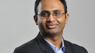 Photo of Varun Sridhar joins Paytm Money as CEO