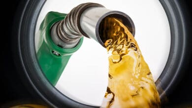 Petrol, diesel prices steady, though crude softens