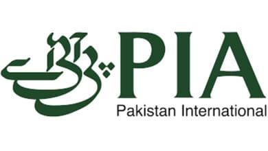 Photo of US revokes permission for PIA to operate special direct flights