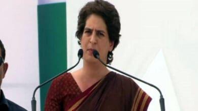 Photo of IUML 'displeased' over Priyanka Gandhi's Ayodhya stand