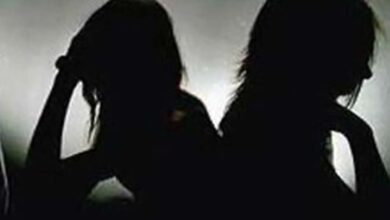 Photo of Hyderabad: 2 prostitution rackets nabbed; 3 held, 6 women rescued